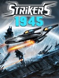 STRIKERS 1945 mobile app for free download