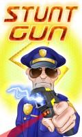 STUNT GUN mobile app for free download
