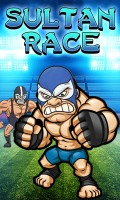 SULTAN RACE mobile app for free download