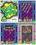 SUPER PLUZZE BUBBLE. mobile app for free download