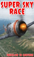 SUPER SKY RACE   Best Sky Race mobile app for free download