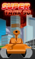 SUPER TANK 90 mobile app for free download