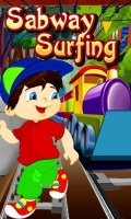SabWay Surfing mobile app for free download