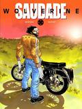 SadudE Boker mobile app for free download