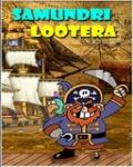 Samundri Lootera mobile app for free download