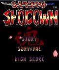 Samurai Shodown mobile app for free download