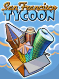 San Francisco Tycoon mobile app for free download