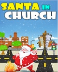 SantaInChurch N OVI mobile app for free download