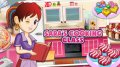 Sara\'s Cooking Class mobile app for free download