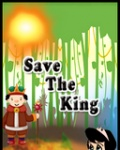 SaveTheKing N OVI mobile app for free download