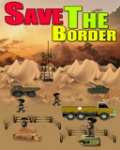 Save The Border mobile app for free download