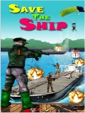 Save The Ship mobile app for free download