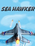 Sea Hawker   Rescue Mission (240x320) mobile app for free download