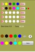 Secrete Code mobile app for free download