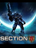 Section 8 mobile app for free download