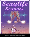 Sexy Life Scanner mobile app for free download