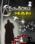 Shadow Man mobile app for free download