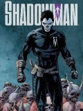 Shadowman Reborn mobile app for free download