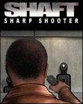 Shaft Sharp Shooter