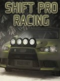 ShiftProRacing m9 mobile app for free download