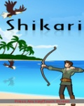 Shikari mobile app for free download