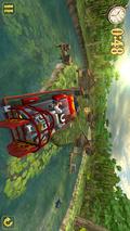 Shine Runner 1.4.1 mobile app for free download