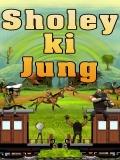 Sholey Ki Jung mobile app for free download