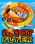 Shoot Flyer mobile app for free download