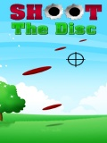 Shoot The Disc (240x320) mobile app for free download