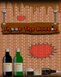 Shoot  the bottle mobile app for free download