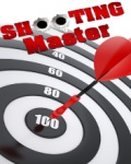 Shooting Master (176x220) mobile app for free download