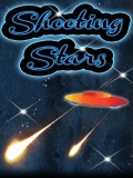 Shooting Star (240x320) mobile app for free download