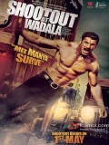 Shootout At Wadala mobile app for free download