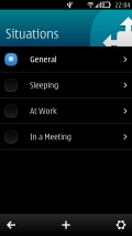 Situations 1.5.14  signed mobile app for free download