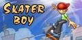 Skater Boy 1.5 mobile app for free download