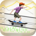 Skater Physics Pro Files GOLD mobile app for free download
