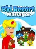 Ski resort manager mobile app for free download