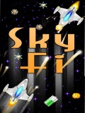 Sky Fi mobile app for free download