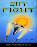 Sky Fight mobile app for free download