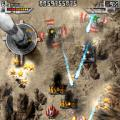 Sky Force Reloaded mobile app for free download