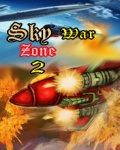 Sky War Zone 2 mobile app for free download