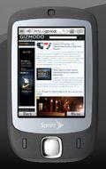 Skyfire Browser mobile app for free download