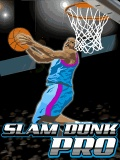 Slam Dunk Pro mobile app for free download