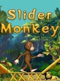 Slider Monkey mobile app for free download