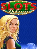 Slots Deluxe (IAP) mobile app for free download