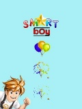 Smart boy mobile app for free download