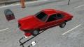 Smash Racer mobile app for free download