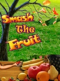 Smash The Fruits mobile app for free download
