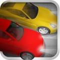 Smashing Drag Racing  GOLD mobile app for free download