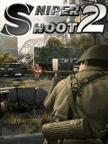 Sniper Shoot 2 – Free (240x320) mobile app for free download
